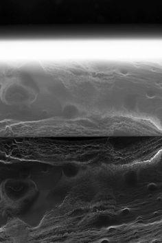 Gerard-van-Smirren-Carbonografien-fallow-5