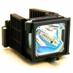 Electrified BSURESV2 BSURE SV2 Replacement Lamp with Housing for Philips Projectors by Electrified. $69.51. BRAND NEW PROJECTION LAMP WITH BRAND NEW HOUSING FOR PHILIPS PROJECTORS - 150 DAY WARRANTY FROM ELECTRIFIED
