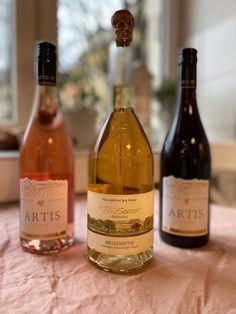 Rezepte Archive - Tapenade, Kraut, Wine, Drinks, Bottle, Non Alcoholic Wine, Recipies, Drinking, Beverages