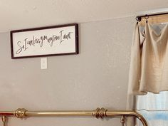 Mobile Home, My Room, Happy Friday, Like Me, Photo And Video, Signs, Instagram, Shop Signs, Mobile Homes