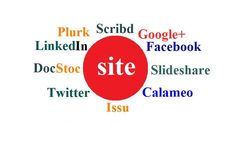 I will create a High PR LinkWheel [Pdf + Bookmarks] for Social Marketing, Online Marketing, Digital Marketing, Social Media Services, Seo Services, White Hat Seo, Seo News, Local Seo, Promote Your Business
