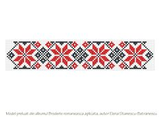 Image result for ornamente traditionale moldovenesti