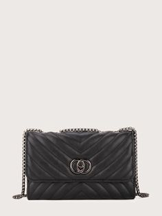 Continental Wallet, Chevron, Crossbody Bag, Fashion News, Bags, Handbags, Shoulder Bag, Cross Body Bags, Bag