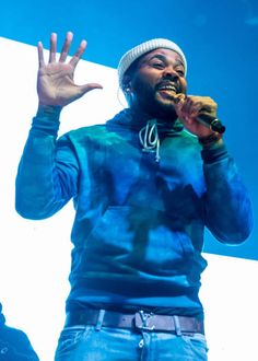 HBD Kevin Gates February 5th 1986: age 33 Kevin Gates Wallpaper, Lil Boosie, Bae, Rae Sremmurd, Swag Outfits Men, Gucci Mane, Lil Pump, Hip Hop Rap, Lil Wayne