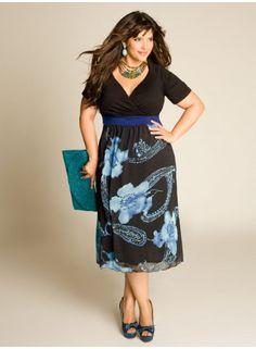 Avanti Dress. IGIGI by Yuliya Raquel. www.igigi.com