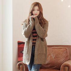 Womens Clothing Store [VANILLAMINT] Saints knit zip / Size : FREE / Price : 66.03 USD #dailyllook #dailyfashion #fashionitem #outer #outwear #cardigan #knit #freesize #ootd #vanillamint http://en.vanillamint.net/ http://cn.vanillamint.net/ http://jp.vanillamint.net/