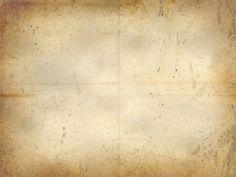 Pieceof8- Old Paper-1600x1200 by DevonTT, via Flickr