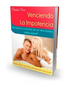 ★★★★★ Sitio oficial de Venciendo La Impotencia. El único sistema efectivo para acabar con la disfunción eréctil / impotencia sexual...http://full-marketing.tk/?gocbp=2299