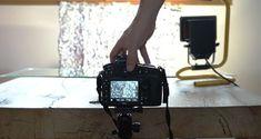 50 Camera Hacks Will Turn You Into A Pro Photographer Camera Hacks, Pictures, Photography, Fotografie Hacks, Diorama, Memories, Tips, Professional Photography, Photos