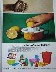 Ana Caldatto : Brinquedos FLEXA-A
