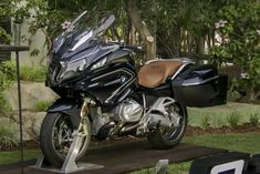 Bmw Touring, Bmw R1200rt, Bmw Motorbikes, Power Bike, Wheels, Nice, Vehicles, Car, Motorbikes
