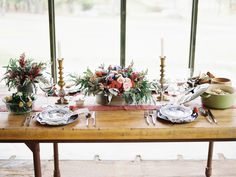 A Fall Wedding and Honeymoon Inspiration with Trent Bailey Photography  Read more - http://www.stylemepretty.com/2013/11/29/a-fall-wedding-and-honeymoon-inspiration-with-trent-bailey-photography/