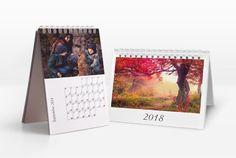 Polaroid Film, Pictures, Wall Calendars, Memories, Advent Calendar
