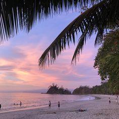 My Dream Home, Costa Rica, Beach House, Water, Outdoor, Beach Homes, Gripe Water, Outdoors, My Dream House