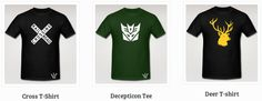Spark in Cool Tshirts for Men Best Mens T Shirts, What Is Fashion, Fashion Today, News Design, Tshirts Online, Cool Stuff, Stylish, Store, Mens Tops