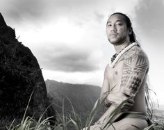 22 Portraits Of Indigenous Native Americans Across The United States