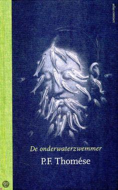 """#boekperweek """"Een verhaal dat je kunt navertellen is een verhaal dat je begrijpt."""" 121/53"""