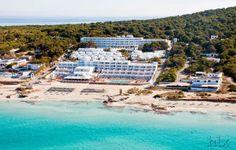 Балеарские гостиницы – самые дорогие этим летом в ...