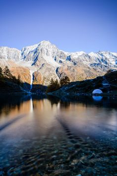 Landscape Pictures, Mother Nature, Mountains, Travel, Passion, Places, Viajes, Traveling, Scenery Photography