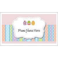 1000 images about easter 2015 on pinterest free easter printables