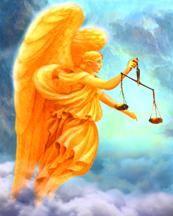 Print Gallery of Angels | ... angel of justice art print more info 8 5 x 11 $ 12 art print more