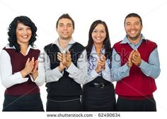 Find executive applauding stock images in HD and millions of other royalty-free stock photos, illustrations and vectors in the Shutterstock collection. Thousands of new, high-quality pictures added every day. Personal And Professional Development, Real Estate Broker, Royalty Free Stock Photos, Mexico, Image, Collection