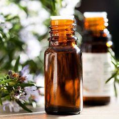 Rina Diet, Esential Oils, Mason Jars, Food And Drink, Mugs, Tableware, Health, Tudor, Nutella