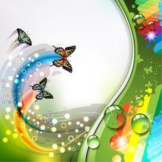 http://4.bp.blogspot.com/-aDcHawERSm0/UDHsHxUKT5I/AAAAAAAAACw/G_DakYGN_Nw/s1600/Colorful+flower+and+Butterfly+background+vector.jpg