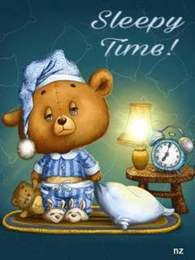 Laila tov motek ❤ Good night sweetness ❤ have a Beautiful Blessed night with sweet dreams Nighty night ❤❌❤❌❤ GOD BLESS Cute Good Night, Good Night Sweet Dreams, Good Night Image, Good Morning Good Night, Day For Night, Good Night Sleep, Good Night Greetings, Good Night Wishes, Nighty Night