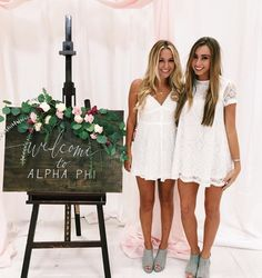 Pinterest: @m4ddymarie Emily's note: pref night with Adrienne's white curtain roof