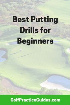 Golf Tips: Golf Clubs: Golf Gifts: Golf Swing Golf Ladies Golf Fashion Golf Rules & Etiquettes Golf Courses: Golf School: Golf Mk4, Golf Wedges, Golf Ball Crafts, Golf Cart Accessories, Golf Putting Tips, Golf Practice, Golf Videos, Best Golf Courses, Golf Instruction