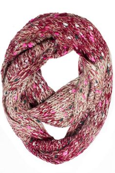 Rapunzel Infinity Scarf Crochet Pattern Free : 1000+ images about Crochet-Infinity Scarves on Pinterest ...