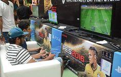 esports es la nueva forma virtual de hacer deporte. Existen ligas que pagan muchos dolares por jugar videojuegos de forma profesional como Jay Sinatraa Won