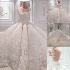 I found some amazing stuff, open it to learn more! Don't wait:http://m.dhgate.com/product/luxury-ball-gown-arabic-wedding-dresses-off/388893454.html