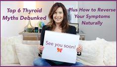 thyroid loving care