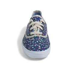 Keds Shoes Official Site - Champion Calico