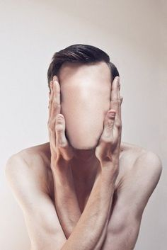 """""""Metamorphosis"""": Surreal Mutations of The Human Body Show Its Complexity - Art-Sheep The Human Body, Mode Bizarre, Photoshop, Photocollage, Magritte, Human Art, Human Condition, Art Plastique, Photo Manipulation"""
