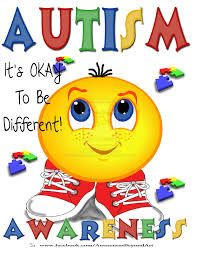 http://www.autism-adhd.org.au The Foundation aim is to conduct research into causes and treatment for Autism and ADHD.  We aim to find the most effective treatment option for these disorders and stop their exponential rise. We are on target to build a world class treatment and research centre.