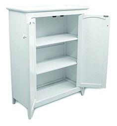 Catskill craftsmen 28 1 2 in w x 36 in h x 12 1 2 in d for Catskill craftsmen kitchen cabinets