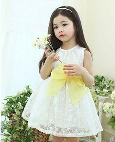 kids Princess dress.for 2-7years old,22usd  go here  https://www.wish.com/c/53b11c4aff4d6d2b708b2b35