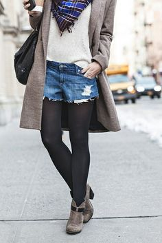 JEAN_1 by my style pill, via Flickr