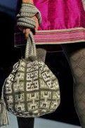 ver foto 17 Ties, Walkways, Fashion Trends