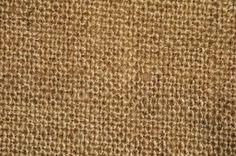 How to Clean Sisal Rug