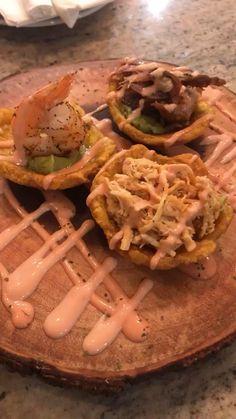 Lunch Recipes, Dessert Recipes, Texas Chili, Pasta Sauce, Snap Food, Food Snapchat, Fast Food, Food Goals, Ketogenic Recipes