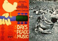 BeHippie: PEACE, LOVE & MUSIC ¿TE APUNTAS?