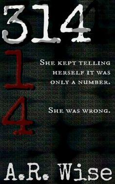 314 by A.R. Wise, http://www.amazon.com/dp/B00AST1XJU/ref=cm_sw_r_pi_dp_87hxrb1BTHWCC