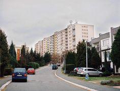 chodov-6