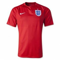 England soccer jerseys,all cheap football shirts are good AAA+ quality and fast shipping,all the soccer uniforms will be shipped as soon as possible,guaranteed original best quality China soccer shirts Cheap Football Shirts, Soccer Shirts, Soccer Jerseys, Soccer Fifa, Kids Soccer, Jersey England, England Football Jersey, England National Team