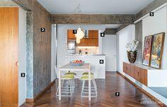 abre-apartamento-de-88-m2-menos-paredes-sob-medida-para-uma-jovem