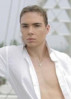 Luka Rocco Magnotta, the 'Canadian Psycho', a cannibal